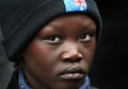En Australie, les migrants africains font face au racisme