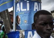 En interférant dans l'élection gabonaise, la France agit en puissance coloniale