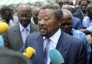 Le Gabon est au bord de l'effondrement