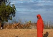 Ce langage kényan n'est plus parlé que par 7 personnes dans le monde