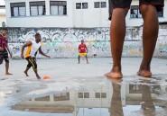 Les enfants tanzaniens sont les plus en forme au monde