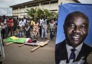 Le Gabon s'est résigné à attendre la prochaine élection présidentielle