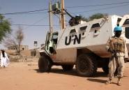 Les opérations de maintien de la paix, une arme pour les autocrates africains