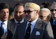 Pourquoi les mots de Mohammed VI contre le djihadisme sont si précieux
