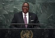 Le Malawi cherche à savoir où est son président, disparu depuis quelques jours