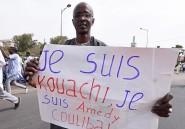 Le chômage et la «défense de l'islam» poussent de jeunes sénégalais à la radicalisation