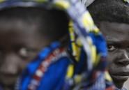 Comment une taxe illégale sur les chenilles a fait 20 morts au Congo