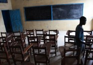 Au Libéria, un seul lycéen sur 42.000 a obtenu le baccalauréat en 2016
