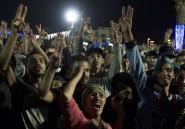 Le Maroc n'est pas au bord d'une révolution, mais le roi doit écouter le peuple