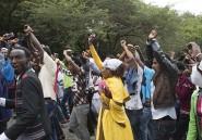 Pourquoi l'Ethiopie est au bord de l'explosion