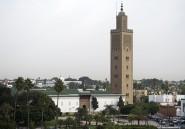 Surprise, les mosquées marocaines s'engagent contre le changement climatique