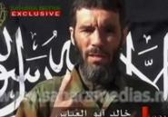Mokhtar Belmokhtar va t-il une nouvelle fois échapper à sa mort annoncée?