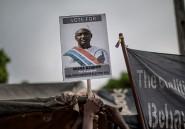 En Gambie, une dictature vieille de 22 ans s'achève dans les urnes