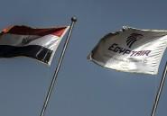 Des traces d'explosifs relancent l'enquête autour du crash du vol EgyptAir