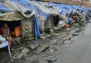 Les Congolais ont toujours aussi peu accès à l'électricité