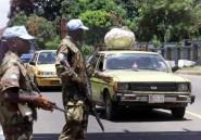 Liberia: l'ONU enquête sur deux Casques bleus accusés d'avoir frappé un adolescent