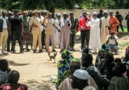 Cameroun: un kamikaze tue 12 fidèles dans une mosquée pendant la prière