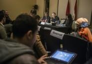 La Suisse continue d'enquêter sur la fortune du clan l'ex-président égyptien Moubarak