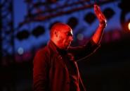 Afrique du Sud: le rappeur américain Mos Def devant la justice en mars pour un passeport invalide