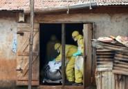 Ebola: la Sierra Leone rétablit les contrôles sanitaires après un second cas