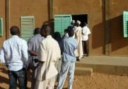 Présidentielle au Niger: retrait des cartes d'électeurs pour le 1er tour