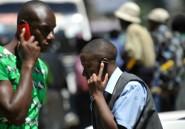 Au Kenya, la rivalité entre Uber et les taxis prend une vilaine tournure