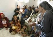 ONU: 200 millions de victimes de mutilations génitales dans le monde