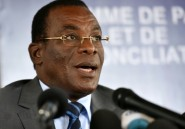 Côte d'Ivoire: l'ex-Premier ministre de Gbagbo dit ignorer les circonstances de la mort du général Guéï