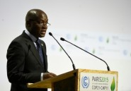 Guinée-Bissau: la crise politique persistante pourrait lasser les soutiens du pays