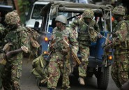 L'armée kényane dit avoir tué le chef des renseignements des islamistes shebab