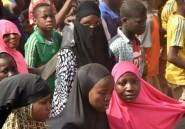 L'islamisation de la société au Niger fait craindre une radicalisation