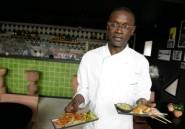 Nigeria: la cuisine gastronomique, nouvelle tendance