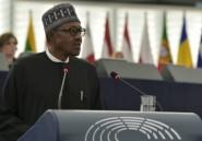 Le Nigéria fait des économies en supprimant des fonctionnaires fantômes