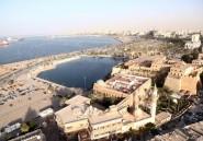 Deux Italiens otages de l'EI en Libye libérés