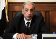 L'Egypte accuse le Hamas d'être impliqué dans le meurtre de son Procureur général
