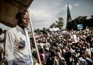 Congo: le candidat Mokoko dénonce une nouvelle convocation judiciaire