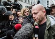 Attentats de Paris: la bataille judiciaire pour le transfèrement d'Abdeslam a commencé