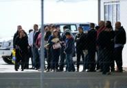 Détournement Egypt Air: le pirate de l'air veut voir son ex-épouse