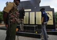 Un an après, le Kenya commémore le massacre de l'université de Garissa