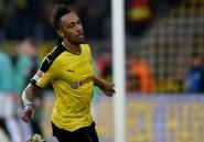 Africains d'Europe: Aubameyang dans l'histoire de la Bundesliga
