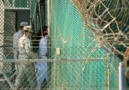 Deux Libyens de la prison controversée de Guantanamo transférés au Sénégal