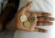 Afrique: l'avenir du franc CFA en toile de fond d'un sommet