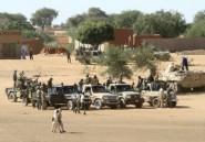 Darfour: 20 morts dans des affrontements entre tribus