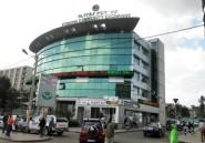 Ethiopie: paiement par portable pour accéder au système bancaire
