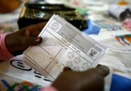 Soudan: le Darfour a voté pour le maintien de ses cinq Etats