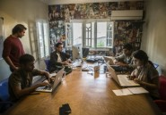 En Egypte, le clic pour la bonne cause avec la start-up Bassita