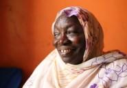 Soudan: Awadeya, porte-voix des marchandes de thé
