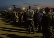 République démocratique du Congo: l'ex-rébellion M23 demande un nouveau programme de démobilisation