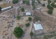 Le Sénégal va lutter contre la coupe abusive de bois en Casamance