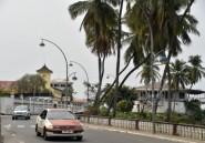 Guinée équatoriale: des profs vendent des bonnes notes aux élèves
